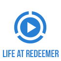 Life at Redeemer