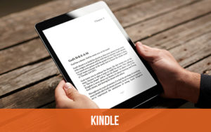 lggd_mockup_kindle